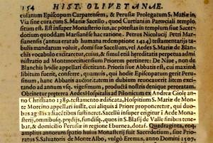 Anticello-Historiae-Olivetanae