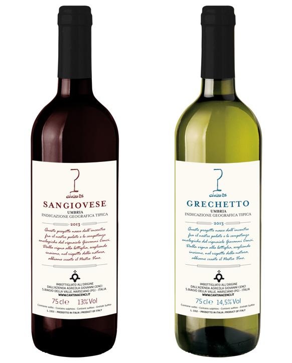 Cantina---Cenci--Civico25-vini