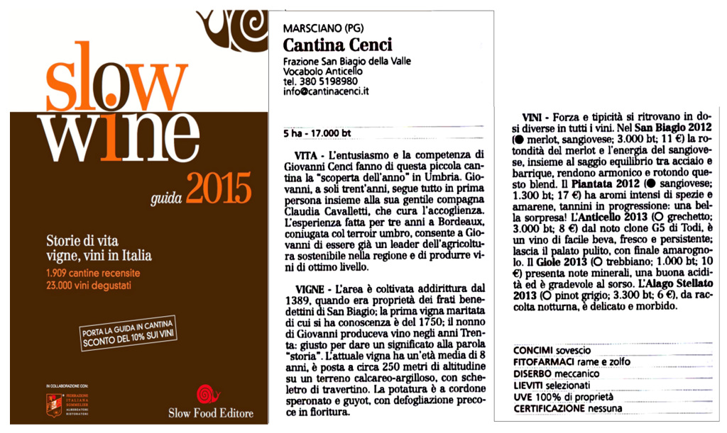 Cantina-Cenci-Slow-Wine-guida-2015