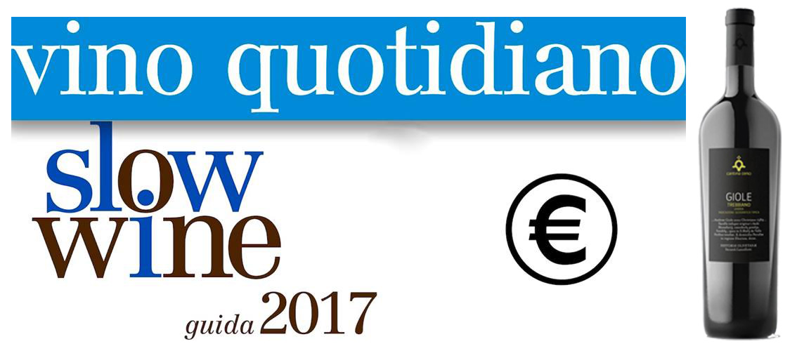 giole-vino-quotidiano