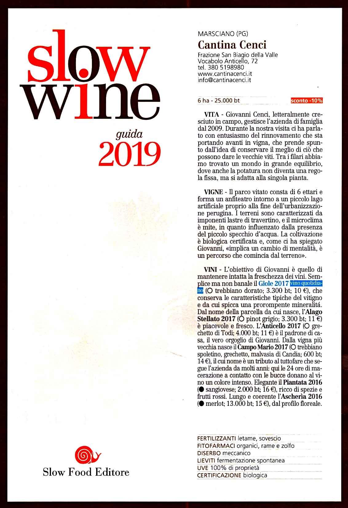 Guida-AIS-2019