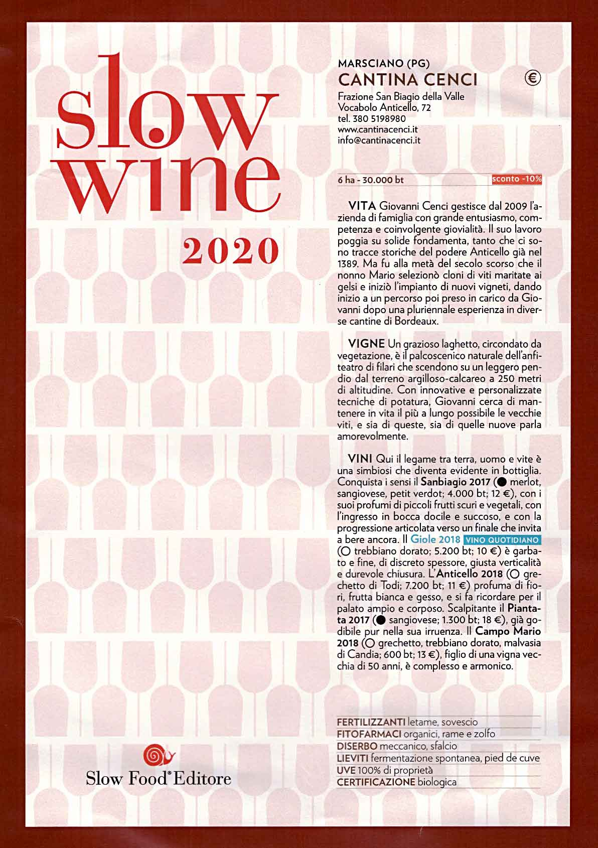 Guida-Slowine-2020-Cantina-Cenci