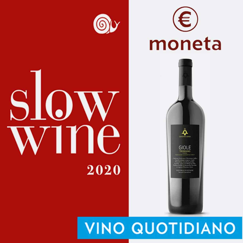 premio-slow-wine-2020-cantina-cenci